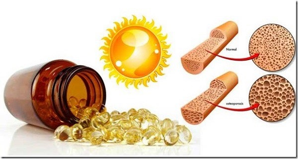 TAKE-VITAMIN-D-FOR-3-MONTHS-AND-ALL-DISEASES-WILL-DISAPPEAR