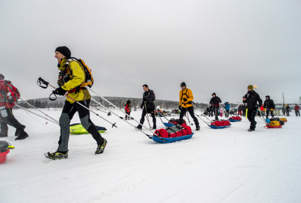 Like_snow_You_ll_love_Lapland_Extreme_Challenge_151215152142_gXYP8a